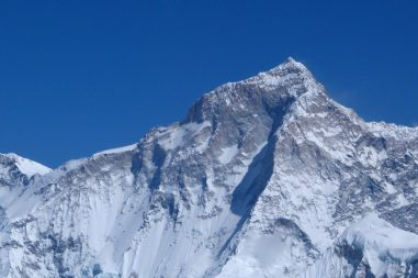 Makalu-Base-Camp-Trekking